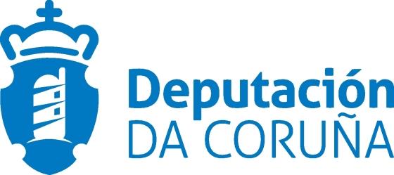 Deputaci+¦n A Coru_cor_horiz_1