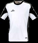camiseta-blanco