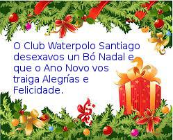 Postal Nadal 2013