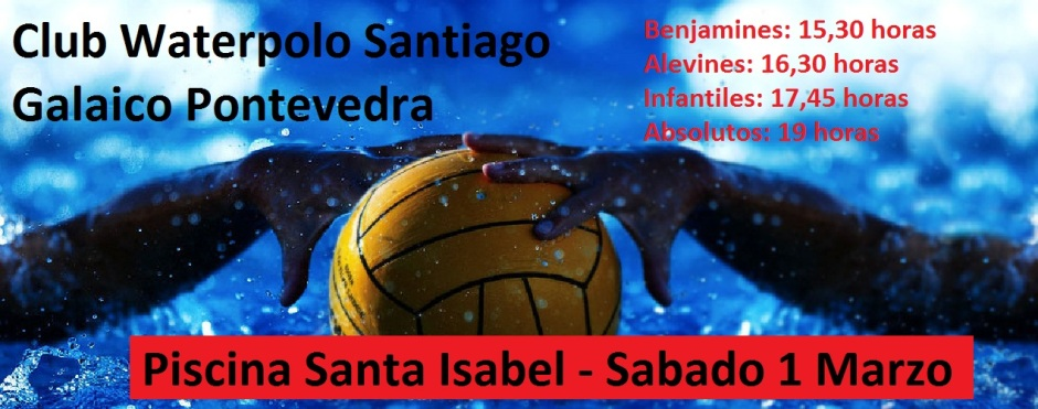 Waterpolo_02