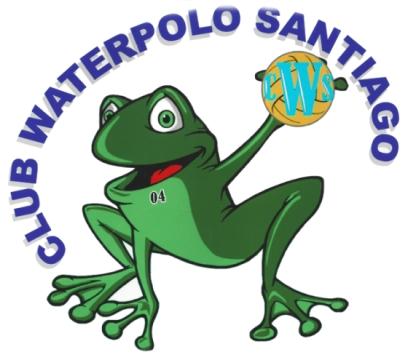 cws-logo-3-frog1