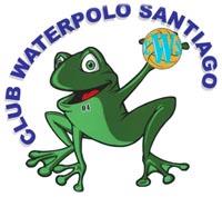 Logo Club Wterpolo Santiago