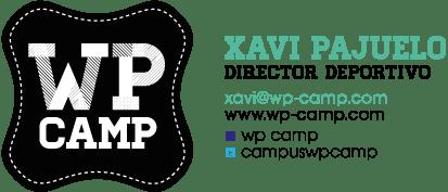 Firma-wp-camp-XAVI-generic