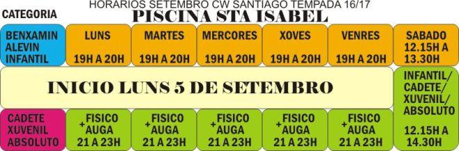 horario_sep