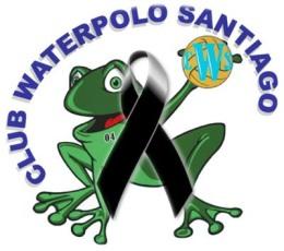 cws-logo-luto-