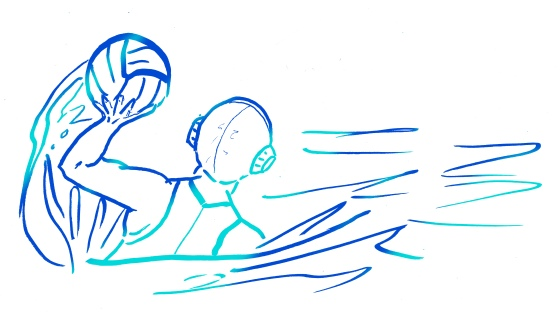 water-polo-drawing-57
