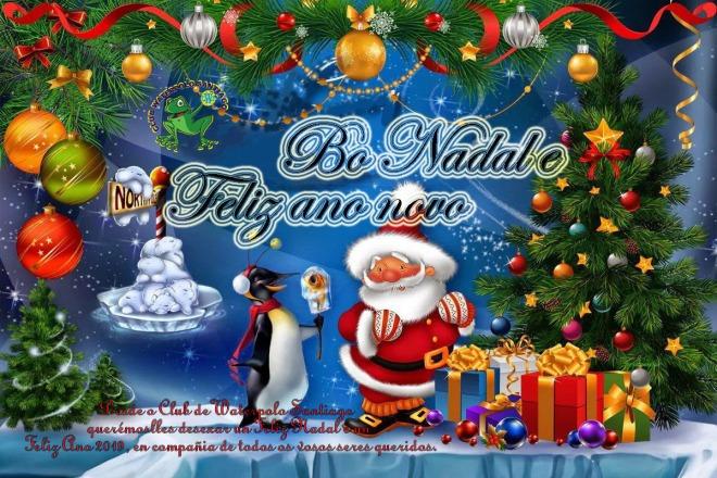 Bo Nadal