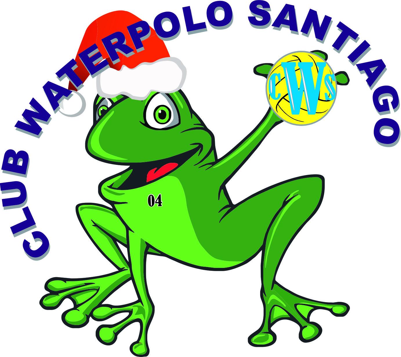 Logo_rana_navidad