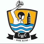 CW Coruña Rías Altas