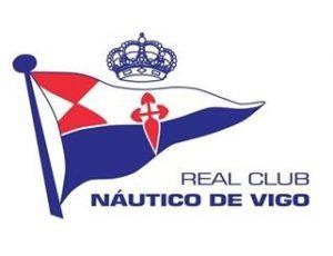 RC Náutico de Vigo